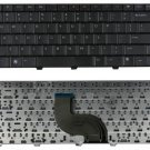New Laptop Keyboard for Dell 01R28D NSK-DJD01 AEUM8U00110 1R28D V100830AS1 AEUM8U00010 90.4EK07.S01