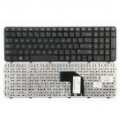 Laptop Keyboard For HP Pavilion G6-2000 With Frame -681800-001 US Layout