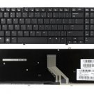 New US Laptop Keyboard Black for HP Pavilion dv6z-1000 dv6z-1100 dv6t-1000 dv6t-1100 Series