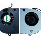 New CPU Cooling Fan for Acer Aspire 5333 5733 5733Z 5742 5742G 5742Z 5742ZG MF60120V1-CQ40-G99