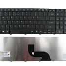 New Laptop Keyboard for Acer Aspire 7735Z 5536G 5733 PK130C94A00 V104730DS3 PK130C91100 V104702AS3