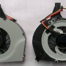 New Toshiba Satellite L650 L650D L655 L655D Series AB8005HX-GB3 CWBL6A Laptop CPU Cooling Fan