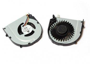 New CPU Cooling Fan For HP Pavilion DM4-3000 DM4-3100 DM4T-3000 Laptop 669934-001 669935-001