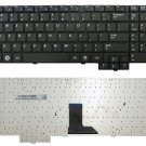 New US layout keyboard for Samsung NP-RV508 NP-RV510 NP-R517 NP-R523 NP-R525 NP-R528 NP-R530
