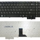 New US layout keyboard for Samsung NP-R538 NP-R540 NP-R618 NP-R620 NP-R719 NP-R728 series