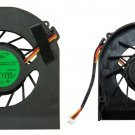 New CPU Cooling Fan for Acer Aspire 5235 5335 5335G 5535 5735 5735Z series laptop AB6905HX-E03 CWCP2