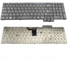 New US Laptop Black Keyboard for Samsung R517 R523 R525 R528 R530 R538 R540 P580 R618 R620