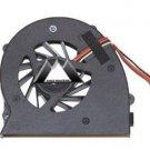 New CPU Cooling Fan for Sony VPC-F F115FM M930 PCG-81214L PCG-81114L UDQFRRH01DF0