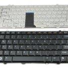 New US Black Laptop Keyboard non-backlit for Dell Studio 1555 1557 1558 0W860J,W860J,PP39L NSK-DCL01