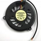 New CPU Cooling Fan for Hp Pavilion Dv5000 Dv5100 Dv8000(for Amd) Series Dfb551505m30t