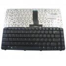 New US Laptop Keyboard black for HP G50 series G50-100 CTO G50-101XX G50-102CA G50-102NR