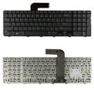 New Laptop Keyboard non-backlit for Dell Inspiron 17R N7110 Vostro 3750 XPS 17 L702x 454RX 0454RX