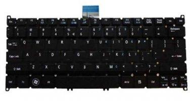 Acer Aspire Ultrabook V5-121 V5-122P V5-131 V5-132P V5-171 S3-371 S3-391 S3-951 S5-391 Keyboard