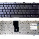 Dell Laptop Notebook Keyboard Replacement for XPS 14 L401X and XPS 15 L501X Laptops V100825JS1