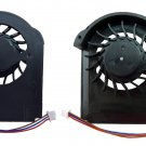 Laptop CPU Fan Replacement for Lenovo IBM Thinkpad T410 T410I series