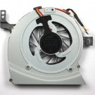 Toshiba Satellite L645D-S4030 Compatible Laptop cpu cooling Fan