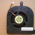 Dell Laptop CPU Cooling Fan 13gnjq10m320-2de for Dell Inspiron 1420 Series, Vostro 1400
