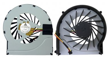 NEW CPU cooling fan for HP Pavilion dv7-4001tx dv7-4003tx dv7-4003xx dv7-4007tx dv7-4009tx dv7