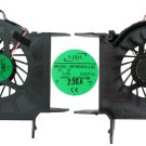 New CPU Cooling Fan for HP Pavilion DV6 dv6t-1000 dv6t-1100 dv6t-1200 dv6t-1300 dv6z-1100