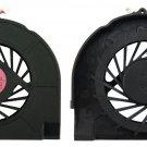 CPU Fan for HP Pavilion G70 G70-100 G70-200 G70-400 Compaq Presario CQ70 CQ70-100 CQ70-200