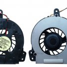New CPU Cooling Fan for HP 500 510 520 530 G7000 series laptop