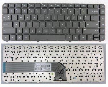 Keyboard without Frame for HP Pavilion dv4 dv4-3000 dv4-3100 dv4-3200 dv4 -4000 dv4-4100 dv4-4200