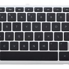 New BacKlit keyboard for HP ENVY TouchSmart 14-k020us 14-k110nr 14t-k000 14t-k100 Ultrabook