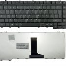 New Spanish Layout Keyboard for Toshiba Satellite L300 L305 L311 L312 L315 L317 L322 L323 L331 L332