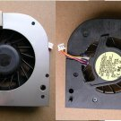 Toshiba Satellite CPU Cooling Fan P200 P205 X205 LAPTOP F6J1-CCW DFS531205PC0T