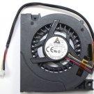 New Lenovo Ideacentre A600 Series Laptop CPU Cooling Fan