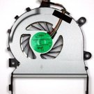 New CPU Cooling Fan for Acer Aspire Timeline 4820T-3597 4820T-3697 4820T-5570 4820T-373G32MNKS