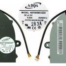 New CPU Cooling Fan for Acer Aspire 4730 4730Z 4730ZG 4736 4736G 4736Z 4736ZG 4935 4935G laptop