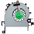 New CPU Cooling Fan for Acer Aspire 4733 4733Z 4738 4738Z 4738G 4738ZG series laptop