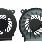 New Cpu Cooling Fan Replacement for Hp Pavilion G7-1001xx G7-1017cl G7-1019wm G7-1033cl G7-1051xx