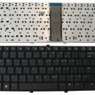 New US Laptop Keyboard black for HP Compaq 511 515 516 610 615 CQ510 CQ511 CQ610