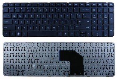 New US Black Laptop Keyboard for HP Pavilion G7-2000 G7-2100 G7-2200 G7-2300 P/N:699146-001