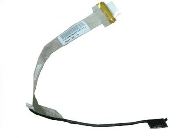 NEW LCD Flex Video Cable for Hp Pavilion Dv6000 Dv6500 Dv6700 P/n:foxddat8alc0041a