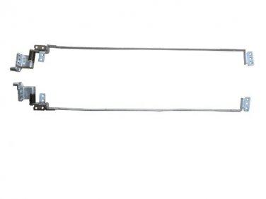 New LCD Screen Hinges Hinge For Toshiba Satellite L30 L30-114 L30-115 L30-134 L30-140 L30-142 L35