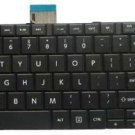 New Laptop Keyboard US layout Black color for Toshiba Satellite C55T-A5394 C55DT-A5307 C55DT-A5348