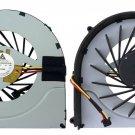CPU cooling fan for HP Pavilion dv7-4191nr dv7-4197cl dv7-4198ca dv7-4223ca dv7-4248ca dv7-4260ca