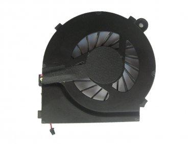 New CPU Cooling Fan For HP Pavilion G7-1085nr G7-1086nr G7-1101xx G7-1113cl G7-1117cl G7-1139wm