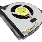 New CPU Cooling Fan For Dell Inspiron 17R 5720 7720 P/N:D0D6C 0D0D6C