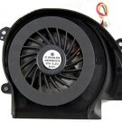 New CPU Cooling Fan For SONY VGN-FW Series Laptop UDQFRHR01CFO