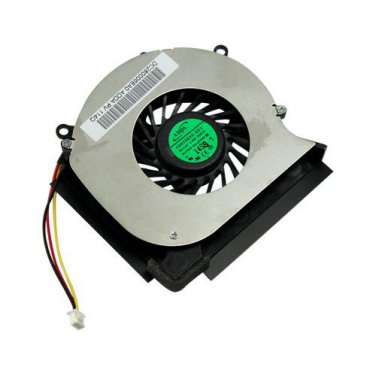 CPU Cooling Fan For HP Pavilion dv3-2028tx dv3-2029tx dv3-2035tx dv3-2123tx dv3-2150tx dv3-2150us