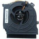 New CPU Cooling Fan For IBM Lenovo Thinkpad Edge E430 E435 E430C E530 E530C E535 KSB05105HB-BJ94