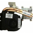 CPU Cooling Fan with Heatsink for HP Pavilion dm4-3056nr dm4-3070ca dm4-3090ca dm4-3090se 669934-001