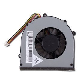 New CPU Cooling Fan for Lenovo Ideapad G575 G570 G475 G470 G470A G470AH G475 DC280009BS0