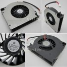 CPU Fan For Toshiba Satellite M10 M15 M30 M33 M35 (3-PIN) Laptop UDQFRPH35CF0