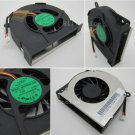 CPU Cooling Fan For Toshiba Satellite A80 A85 Laptop (3-PIN) AB0605HX-EB3
