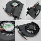 CPU Fan For Acer Aspire 5235 5635 5635Z Laptop (4-PIN) MF60090V1-C120-S99